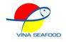 Vina Seafood Co., Ltd: Seller of: black tiger shrimp, vannamei shrimp, pangasius, tilapia, snakehead fish, baby cuttlefish, baby octopus, crabs, dried seafoods.