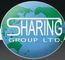 Sharing Diamond Tools Co., Ltd.: Seller of: diamond tools, diamond tool, stone tools, stone tool, granite, marble, stone, sandstone, limestone.