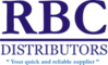 Rbc Distributors: Regular Seller, Supplier of: energade, ingrams camphor cream, fattis monis macaroni, mayonnaise, jungle oats, purity, beacon sweets and chocolates, dolly varden clyserine, black cat peanat butter.