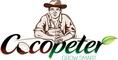 Cocopeter: Seller of: coir, coir fibre, cocopeat, palm fibre, coir fiber, coir pith.