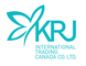 KRJ Int'l Trading Co., Ltd.: Seller of: sanitary napkins, baby diapers, adult diapers.