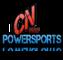Cn Powersports Co., Ltd.: Seller of: cold laminator, color banner printer, cutting plotter, engraving machine, inkjet printer, konica print head printer, large format solvent printer, laser engraving machine, solvent printer.