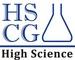 High Science Co., Ltd. (Taiwan): Seller of: antibiotics, carbapenem, sodium bicarbonate, cilastatin, imipenem, imipenem cilastatin, antibiotics.