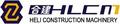 Hangzhou Hejian Lifting Machinery Co., Ltd.: Seller of: gantry crane, overhead travelling crane, winch, mobile carrier, launching gantry, portal crane, floating crane.