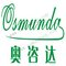 Osmunda Medical Device Consulting Organization: Regular Seller, Supplier of: china clinical trial, china factory inspection, chinese agent, medical device consulting, medical device investment, medical device professional translation, sfda, sfda ivdd registration, system inspection.