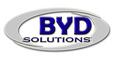 BYD Solutions Ltd: Seller of: tactile studs, anti-bacterial, resins, swimming pool coatings, anti-slip resin, stair nosings, glass cleaning, uv technology, floor coatings. Buyer of: anti-slip resin, coatings.