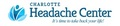 Charlotte Headache Center: Seller of: doctor, doctors clinic, treating chronic headaches, migraines, tmjjaw. Buyer of: doctor, doctors clinic, treating chronic headaches, migraines, tmjjaw.