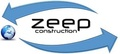 Zeep Construction LTD: Seller of: hdpe pipes, pvc pipes, corrugated pipe, plastic pipe, pipe fittings, polietilen pipe, pe100 pipe.