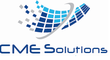 CME Solutions: Regular Seller, Supplier of: canned sardines, canned tuna, olives, cosmetic clay, cosmetic natural products, herbs, fruits vegetables, cosmetic oils, cement. Buyer, Regular Buyer of: cement.