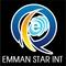 Emman Star Int: Seller of: leather gloves, driver gloves, tig welding gloves, grain leather gloves, industrial gloves, safety gloves.