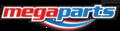 Megaparts B2B: Seller of: motorcycle spare parts, honda parts, kawasaki parts, suzuki parts, yamaha parts, michelin tires, yokohama tires.