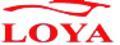 China Chengdu Loya Technology Co., Ltd.: Seller of: brake pad, brake shoe, clutch cover, clutch disc, cv joint, u joint, belts, timing belt.
