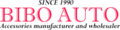 Bibo Auto Manufacturing Co., LTD.: Regular Seller, Supplier of: car fan, vacuum cleaner, air pump, coffee maker, garden tools, jump start, compressor, cigarrette lighter, emergency tools.