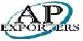 A.P. Exporters