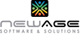New Age Software and Solutions: Seller of: erp solutions, supply chain solutions, freight forwarding software, logistics software, warehousing software, web based applications, integrated freight forwarding, software solutions for freight forwarding logistics, packing relocation software. Buyer of: air freight, sea freight, land freight, warehousing, packing relocation.