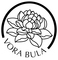 VORA BULA international beauty&spa Co., Ltd: Seller of: organic skin care, organic body care, organic hair care, make up, compact two way powder, organic soap bar. Buyer of: compact powder, bottle glass, jar glass, pet bottle, pet jar, eye shadow case, lipstick case, mascara case, eyeliner case.