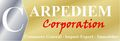 Carpediem Corporation: Seller of: agricultural products, beverages, cashew, cotton, milk, oil, pineapples, rice, sugar. Buyer of: sunflower oil, palm oil, cash against documents, collection.