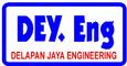 CV. DEY Eng INTI PRIMA: Seller of: stainless steel manufacturing, design engineering, papers, storage tanks, coal.