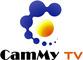 CamMy Film & TV Equipment Co., Ltd.: Seller of: camera stabilizer, camera crane, video tripod, studio display equipment, professional audio equipment, camera and studio lights, virtual studio system, mobile broadcast system.
