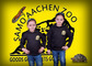 Samo Aachen Zoo: Seller of: reptiles, birds, insects, tortoise, mammals. Buyer of: reptiles, mammals, insects, birds, tortoise.