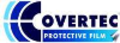 Covertec Srl: Seller of: protective films, adhesive films, pressure sensitive adehesive, protection for surface, protection for panels, protection for metal sheet, protective films for sandwich panels. Buyer of: rolls of film.