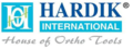 Hardik International: Seller of: orthopedic implants, external fixators, surgical instrument, hip prosthesis and instruments, spinal implants and instruments, nailing systems, angle blade plates, reconstruction plates, dhsdcs plates.