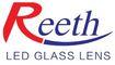Shanghai Reeth Glass Lens Co., Ltd.: Seller of: led glass lens, cob led glass lens, optical glass lens, led street light glass lens, led high bay light glass lens, led tunnel light glass lens, secondary optics lens, high power led glass lens, glass lens for cob led.