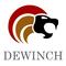 Dewinch Crane Systems