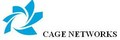 CAGE Networks