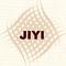 Shanghai Jiyi International Co., Ltd: Seller of: womenswear, childrenswear, menswear, knitwear, casualwear, babywear, t shirts, uniform, promotional clothing. Buyer of: fabric.
