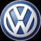 GLOBALCAR.ro VW: Seller of: volkswagen, audi, used cars, commercial, vehicle, werkswagen, jahreswagen. Buyer of: volkswagen, audi, vehicles, commercial, cars, werkswagen, jahreswagen.