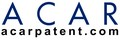 ACAR Intellectual Property Law Ltd.: Seller of: ip law, patents, industrial design, legal rights, coprights, trademarks.