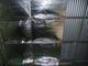 Roberson Family Enterprises: Seller of: foil insulation fixing, fixing for foil insulation, foil clips, foil insulation clips, staple free fixing for foil insulation, staple guns, attic insulation fixing. Buyer of: plactic.