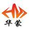 Wuyuan County Hua Meng Cooking Oil Trading Co., Ltd.: Seller of: pumpkin seed kernel shine skin, pumpkin seeds, sunflower seed kernels, sunflower seeds. Buyer of: pumpkin seed kernel shine skin, pumpkin seeds, sunflower seed kernels, sunflower seeds.