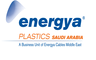 Energya Plastics: Seller of: pvc compounds, xlpe compounds, hffr compounds, pvc master batch, pvc compounds ofr cables, pvc compounds for hoses, pvc compounds for shoe. Buyer of: pvc resin, additives, stabilizer, plastisizer.