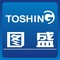 Zhongshan Toshing Imaging Technology co..Ltd: Seller of: toner cartridge, compatible toner cartridge, printer consumable, printer accessories, toner, cartridge, universal toner cartridge, compatible, high quality toner caritridge.