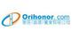 Orihonor Hongkong Limited: Seller of: ppgi, gi coil, wire rod, h-beam, pipe, hyaluronic acid, refined peanut oil.