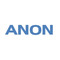 Anon International Limited: Seller of: security camera, surveillance products, dvr, nvr, bullet cctv cameras, bullet camera cctv, cctv ir bullet camera, bullet cctv, ip security cameras.