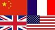 JINS Translation Service: Seller of: translation french to chinese, translation english to chinese, translation spanish to chinese.