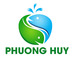 Phuong Huy Foods: Seller of: tilapia, pangasius, mackerel, round scad, yellow tail scad, skipjack tuna, bonito tuna, pomfret.