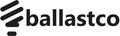 Ballastco: Regular Seller, Supplier of: magnetic ballast, electronic ballast, etange fixture, recessed fixture, lighting ignitor, lighting capacitor, surface mounted fixture, digital ballast, lighting accessories.