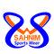 Sahnim Sports Wear