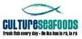 Culture Seafoods Limited: Seller of: aquaculture, filet, fish, fishing, portion, salmon, seafood, shellfish, smoked salmon. Buyer of: monkfish.