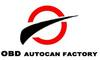 OBD Autocan Factory Co., Ltd.: Seller of: auto electrical diagnostic tools, benz key maker, bmw key maker, tms374, star 2000 diagnostic system, bmw original tester gt1, opel tech2, kwp2000 ecu flasher, edc16 ecu flasher.