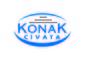 Konak Civata: Seller of: fastener, bolt, screw, washer, anchor, nut, blind rivet, rivet nut, plastic fastener.