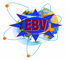 Easy Business Ventures Ltd.: Seller of: clothings, shoes, handbags, jeans, cellphones, motorparts. Buyer of: clothings, shoes, handbags, jeans, motorparts, cellphones.
