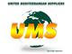 United Mediterranean Suppliers - UMS