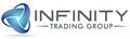 Infinity Trading Group: Seller of: mazut 100, d2 diesel, jp54 jet fuel, biodiesel, steel, urea, ethanol. Buyer of: mazut 100, d2 diesel, jp54 jet fuel, biodiesel, steel, urea, ethanol.