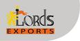 Lords Exports: Seller of: coir mats, rubber mats, rubberised coir mats, matting mats, pvc tufted coir mats, hollow mats, rubber stud mats, restaurant mats, coir brush mat.