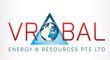Vrobal Energy and Resources Pte Ltd: Seller of: cerium sludge, used engine oil, zinc ash.